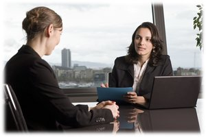 Hiring Assessments Can Create Interview Questions