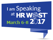 See Paul speaking about hiring assessments at HR West