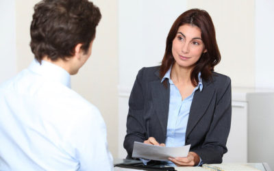 The Best Interview Question To Ask